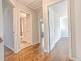 1118 S. Ewing Avenue - Photo 11