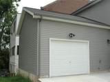 1118 S. Ewing Avenue - Photo 12