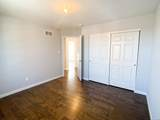 1118 S. Ewing Avenue - Photo 8