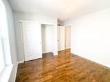 1118 S. Ewing Avenue - Photo 9