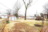 1006 Laclede Station Road - Photo 29