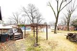 1006 Laclede Station Road - Photo 31
