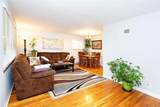 1006 Laclede Station Road - Photo 4