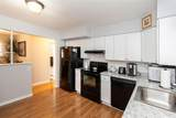 1006 Laclede Station Road - Photo 9