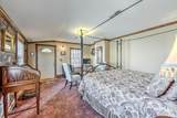 5567 Walnut Street - Photo 17