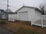 5347 Nagel Avenue - Photo 15