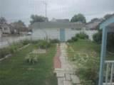 5347 Nagel Avenue - Photo 22