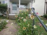 5347 Nagel Avenue - Photo 26