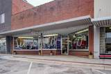 211 Commercial Street - Photo 1