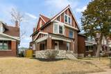 5793 Waterman Boulevard - Photo 1