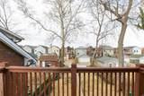 5793 Waterman Boulevard - Photo 40