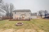 5645 Stone Villa Drive - Photo 73