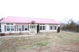 12418 State Highway W - Photo 1