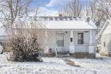 758 & 766 Mizer Street - Photo 1