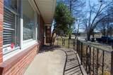 461 Bellerive Boulevard - Photo 3