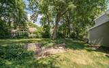 704 Woodridge Heights Court - Photo 24