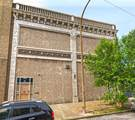 2206 Locust - Photo 1