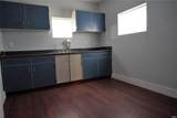 105 Lawrence - Photo 12