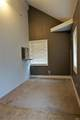 105 Lawrence - Photo 14