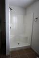105 Lawrence - Photo 22