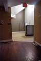 105 Lawrence - Photo 5