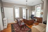 302 Jefferson Street - Photo 14