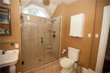 302 Jefferson Street - Photo 23