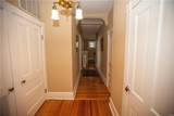 302 Jefferson Street - Photo 25