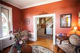 302 Jefferson Street - Photo 6