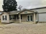 6197 Old Alton Edwardsville Drive - Photo 1