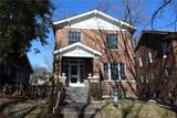 7043 Waterman Avenue - Photo 1
