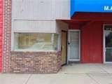 323 West Main Street - Photo 1