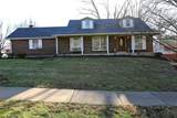 2604 Cathedral Drive - Photo 1