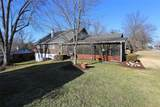 2604 Cathedral Drive - Photo 28