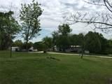 188 Cedar Drive - Photo 1