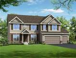 2 Bblt Arbors/ Westhampton Model - Photo 1