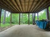 7212 Covered Bridge Drive - Photo 63