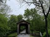 7212 Covered Bridge Drive - Photo 90