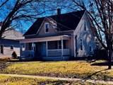 1024 Clay Street - Photo 1