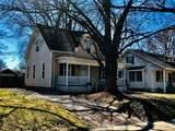 1024 Clay Street - Photo 2