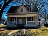1024 Clay Street - Photo 3