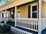 1024 Clay Street - Photo 4