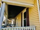 1024 Clay Street - Photo 5