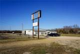 13629 Old Highway 66 - Photo 1