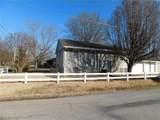 501 Dayton Street - Photo 1