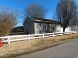 501 Dayton Street - Photo 17