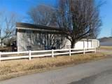 501 Dayton Street - Photo 18