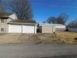 501 Dayton Street - Photo 19