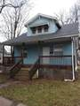 2235 Missouri Avenue - Photo 1