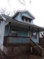 2235 Missouri Avenue - Photo 2